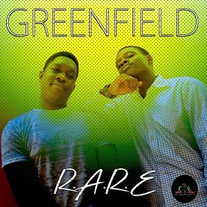 Greenfield 歌手頭像
