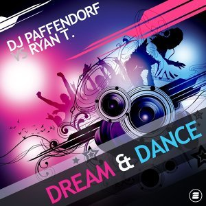 DJ Paffendorf vs. Ryan T. 歌手頭像