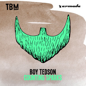 Boy Tedson 歌手頭像