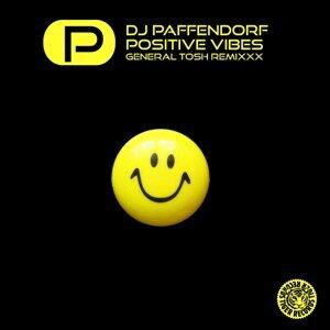 DJ Paffendorf 歌手頭像