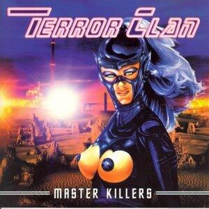 Terror Clan 歌手頭像