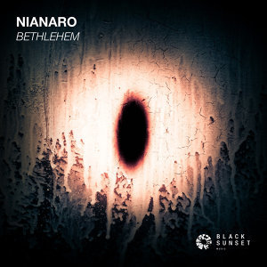 Nianaro 歌手頭像