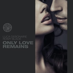 Luca Debonaire & Romy Black 歌手頭像