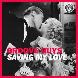 Groove Guys 歌手頭像