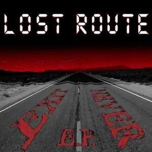 Lost Route 歌手頭像