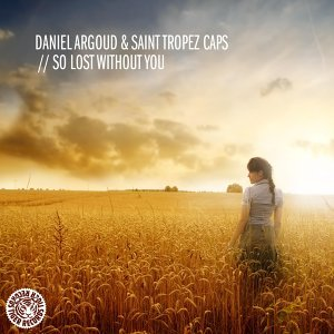 Daniel Argoud & Saint Tropez Caps 歌手頭像