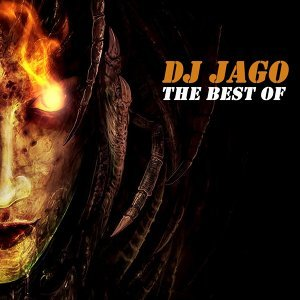 DJ Jago 歌手頭像