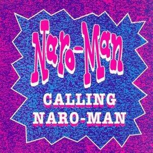 Naro-Man 歌手頭像