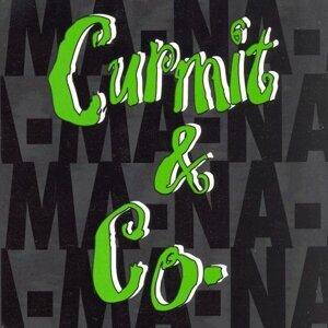 Curmit & Co. 歌手頭像
