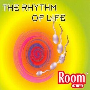 Room 42 歌手頭像