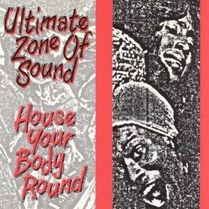 Ultimate Zone Of Sound 歌手頭像