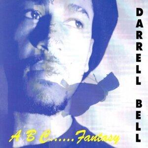 Darrell Bell 歌手頭像