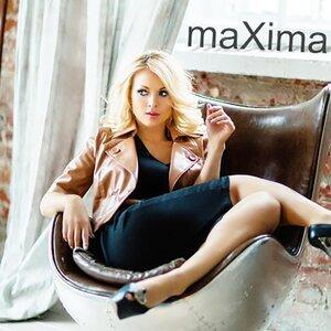 Maxima 歌手頭像