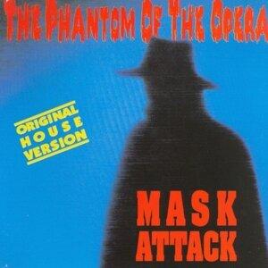 Mask Attack 歌手頭像