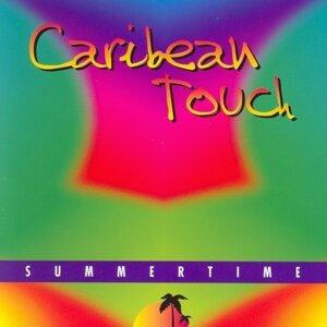 Caribean Touch 歌手頭像
