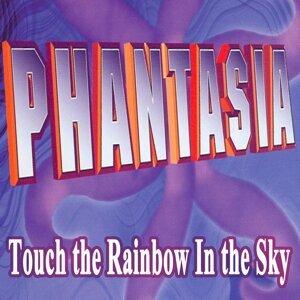 Phantasia 歌手頭像