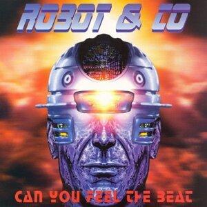 Robot & Co 歌手頭像
