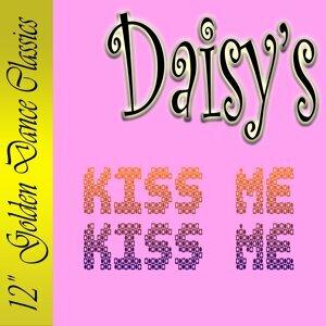 Daisy's 歌手頭像