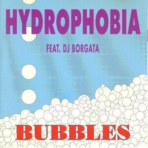 Hydrophobia 歌手頭像