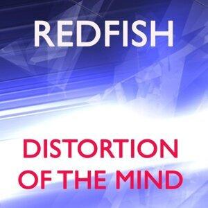 Redfish 歌手頭像
