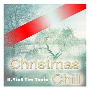 K.Vio & Tim Tonic 歌手頭像