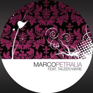 Marco Petralia feat. Taleen Marie 歌手頭像