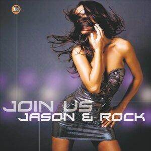 Jason & Rock 歌手頭像