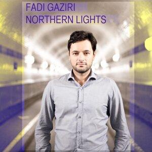 Fadi Gaziri 歌手頭像