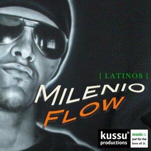 MILENIO FLOW 歌手頭像