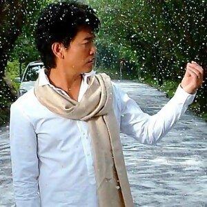 Jacky Wu (吳宗憲)