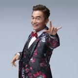 吴宗宪 (Jacky Wu)