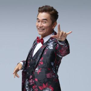 吳宗憲 (Jacky Wu)