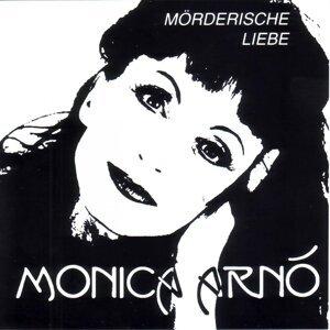 Monica Arnó 歌手頭像