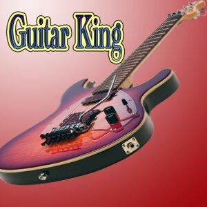 Guitar King 歌手頭像