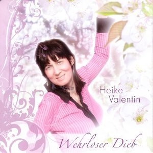 Heike Valentin 歌手頭像