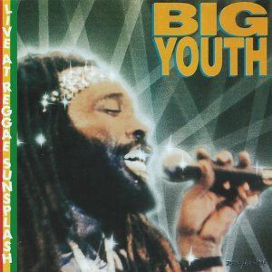 Big Youth