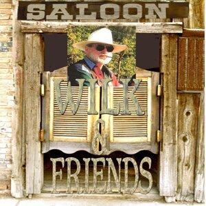 Wilk & Friends 歌手頭像