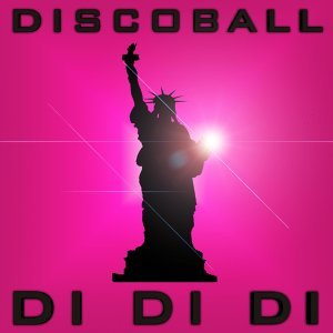 DISCOBALL 歌手頭像