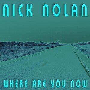 Nick Nolan 歌手頭像