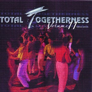 Total Togetherness 歌手頭像