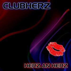 Clubherz 歌手頭像