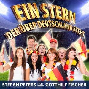 Stefan Peters feat. Gotthilf Fischer