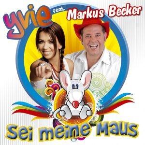 Yvie & Markus Becker 歌手頭像