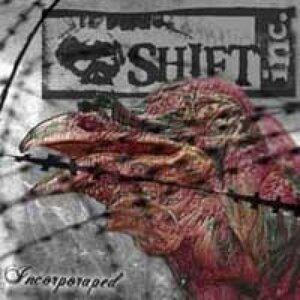 Shift Inc 歌手頭像