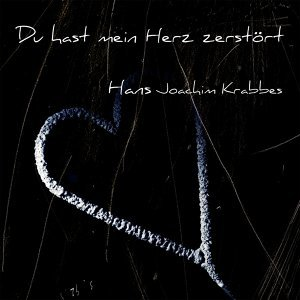 Hans Joachim Krabbes 歌手頭像
