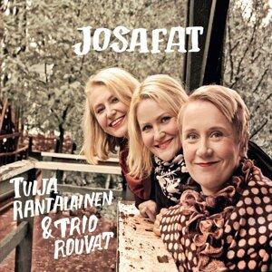 Tuija Rantalainen & Trio Rouvat 歌手頭像