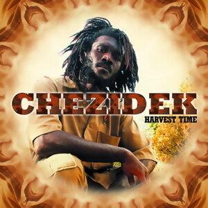 Chezid Ek 歌手頭像
