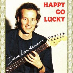 Dave Landauer 歌手頭像