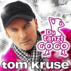 Tom Kruse 歌手頭像