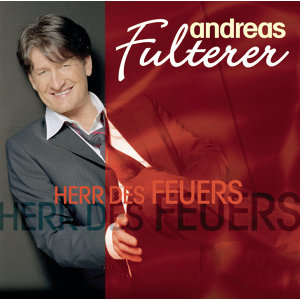 Andreas Fulterer 歌手頭像